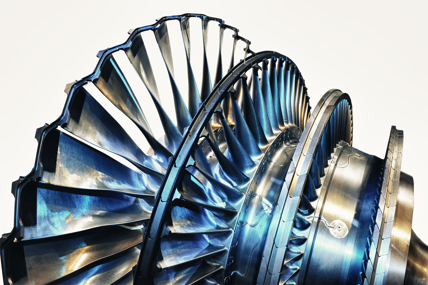 Compressor-rotor-detail-Steam-Turbine_17700